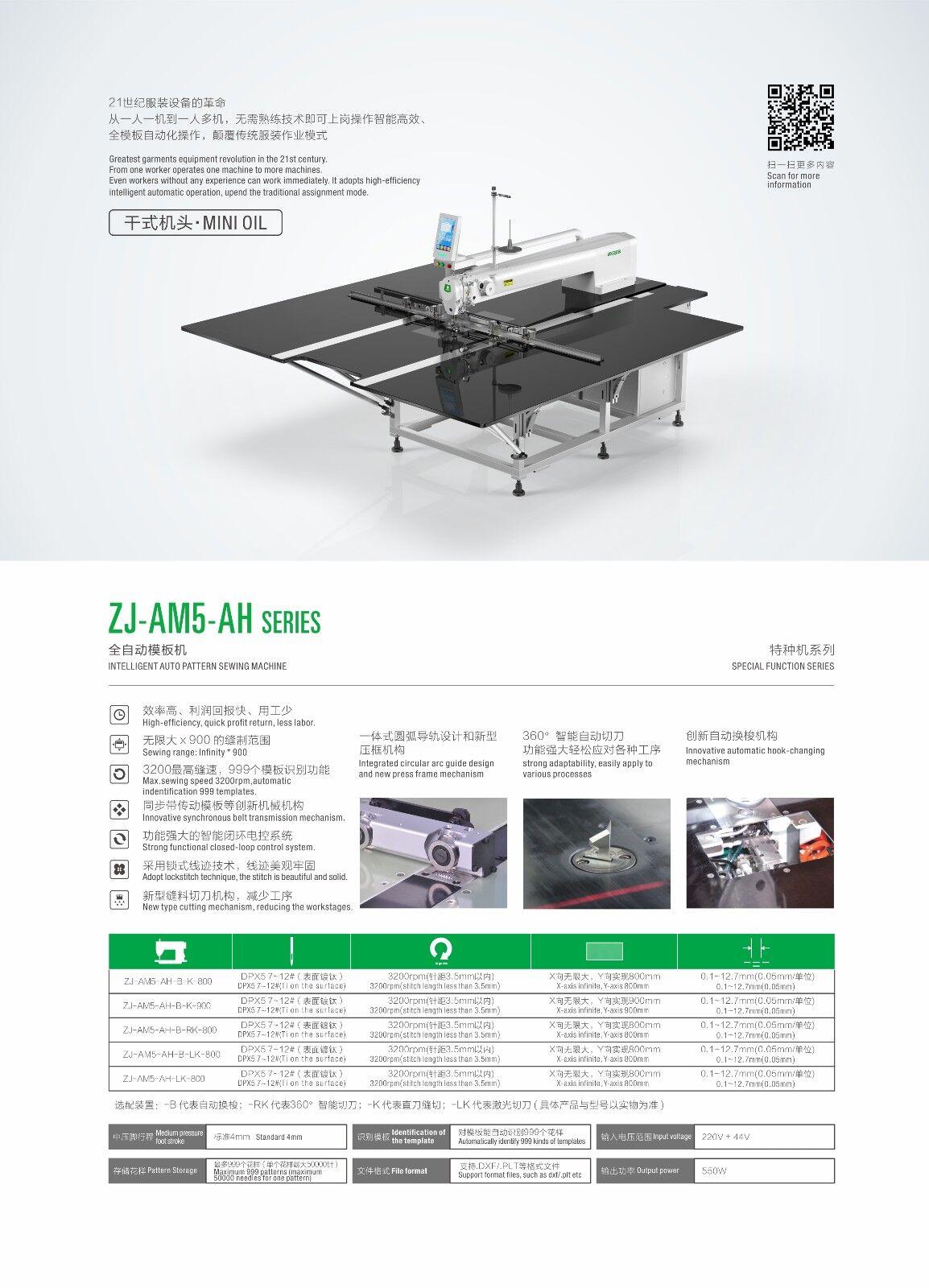 ZJ-AM5.jpg